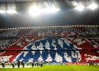 Pierwszoligowa Miedź Legnica testuje byłego piłkarza Bayernu Monachium