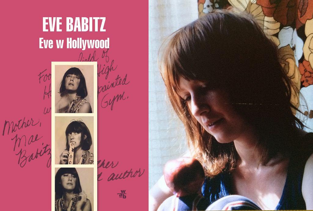 Eve Babitz i jej książka