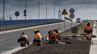 Ponad połowa opolskich firm narzeka na brak pracowników.
