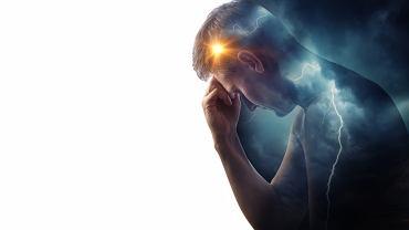 Tramal należy do rodziny opioidów, stosuje się przy przypadku silnych bólów