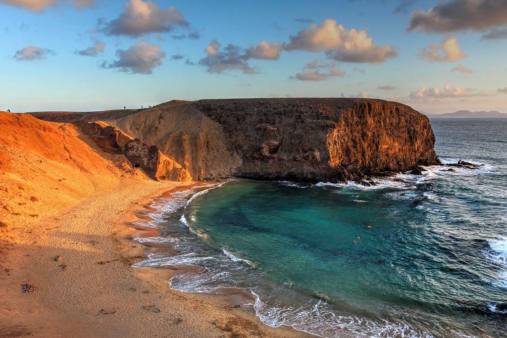randki w Pafos na Cyprze pendżabskie strony randkowe