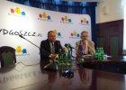 Bruski o sprzedaży Polonii: Czterej chętni, wszyscy profesjonalni