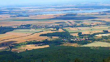 Sudety - okolice Ślęzy i Raduni / Flickr.com / hricio