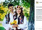 Ślubna sukienka nie musi być biała. Tradycyjne stroje weselne w różnych krajach świata [GALERIA]