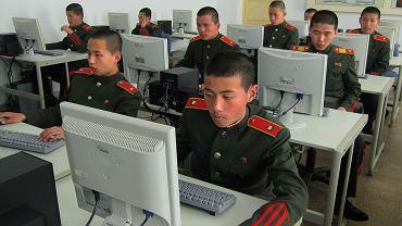 Hakerzy KRLD są w stanie przeprowadzać ataki, które mogą zniszczyć ważną infrastrukturę, a nawet spowodować śmierć ludzi.