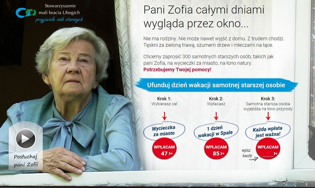 malibracia.org.pl/wakacje/