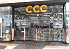 CCC mocno traci w związku z koronawirusem