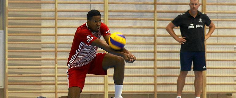 Wilfredo Leon zadebiutuje w reprezentacji Polski już w niedzielę?