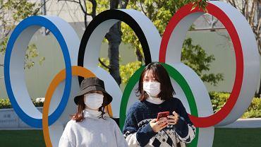 17.03.2021, Tokio