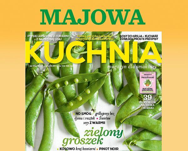 Kuchnia 05_2017
