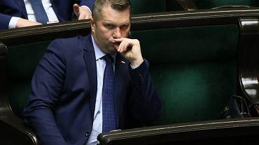 Minister Czarnek o dacie powrotu do szkół. Eksperci zdziwieni