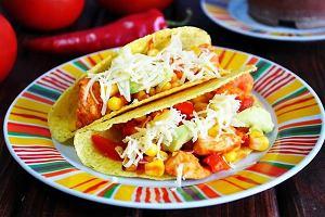 Blogerzy polecają: domowy fast food