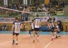 Juniorzy Czarnych bezkonkurencyjni w ćwierćfinale mistrzostw kraju