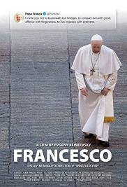 'Francesco' już od 4 kwietnia na Player.pl