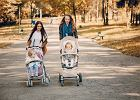 """""""Od lewa do prawa, Polacy nie lubią dzieci i kobiet, którym przyszło do głowy je urodzić"""" [LIST]"""