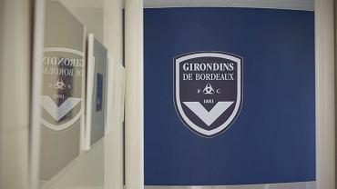 Firma Wiśnowski sponsorem Girondins Bordeaux