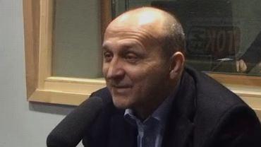 """Kazimierz Marcinkiewicz w """"Poranku Radia TOK Fm"""""""