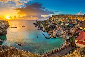 Postaw na aktywną końcówkę wakacji i wybierz się na Maltę, Sycylię lub Teneryfę - emocje gwarantowane!