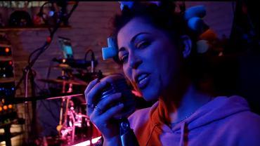 Natalia Kukulska - Hot16Challenge2
