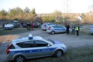 Prokuratura potwierdza: Odnalezione ciało należy do 15-letniej Wiktorii z Krapkowic [WIDEO]
