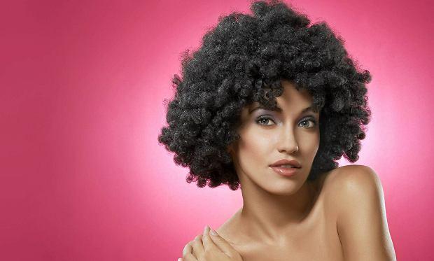 Niełatwe Dzieje Kobiecej Fryzury Peruki Dla Zbyt