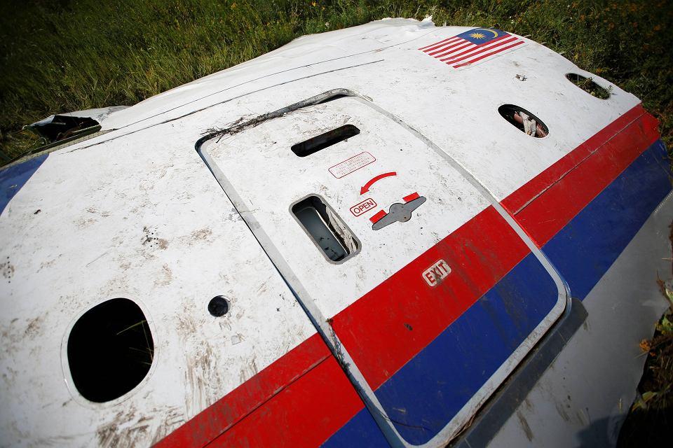 Zdjęcie numer 2 w galerii - Łóżko w kształcie wyrzutni rakietowej BUK-1M. Takie rzeczy kupisz tylko w Rosji...