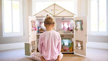 Domki dla lalek - jak wybrać najlepszy model?