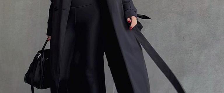 Te legginsy Nike możesz nosić na co dzień! Piękne i wygodne modele dla pań w każdym wieku