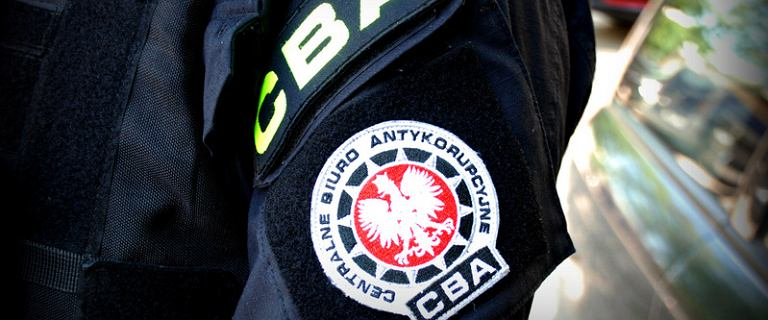 Służby w JSW. CBA i prokuratura weszły do centrali giganta i jego spółek zależnych