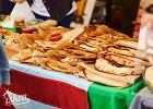 Gruzińskie czurczchele, nepalskie samosy i tureckie baklawy. Spróbuj smaków z całego świata na Pikniku Międzykulturowym