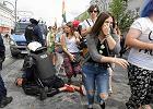 Kibole gratulują sobie po białostockim Marszu Równości i skrzykują się na płocki