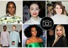 New York Fashion Week: Jak prezentowały się gwiazdy zasiadające w pierwszym rzędzie?