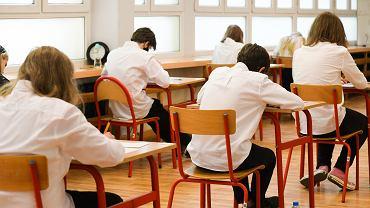 kiedy będą wyniki egzaminu ósmoklasisty 2021