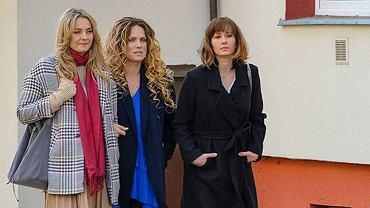 Gwiazda ''Przyjaciółek'' ma koronawirusa? Reżyser serialu zabrał głos. ''Wszyscy jesteśmy przerażeni''