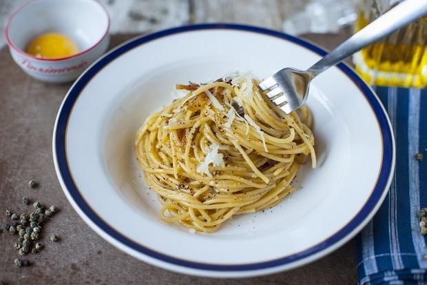 Przepisy Kulinarne Kuchni Włoskiej Wszystko O Gotowaniu W