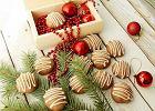 Pierniczki - prosty przepis i pomysły na dekorowanie pierniczków