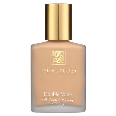 Estee Lauder Double Matt