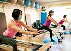 Jak bezpiecznie wrócić do ćwiczeń w czasie pandemii