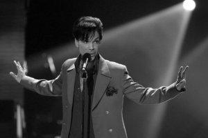 Prince nie żyje. Przyczyną śmierci artysty były narkotyki?