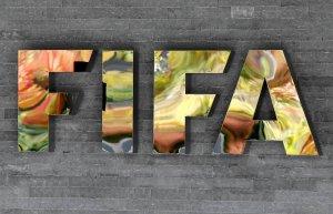 """FIFA chce pomóc piłkarzom i piłkarkom z Afganistanu! """"Powinniśmy być w stanie"""""""