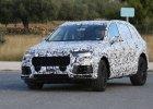 Audi Q7 | Następca pojawi się w 2015 roku
