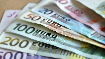 Niemcy. 1,2 tys. euro miesięcznie za darmo. Zgłaszać mogą się również Polacy