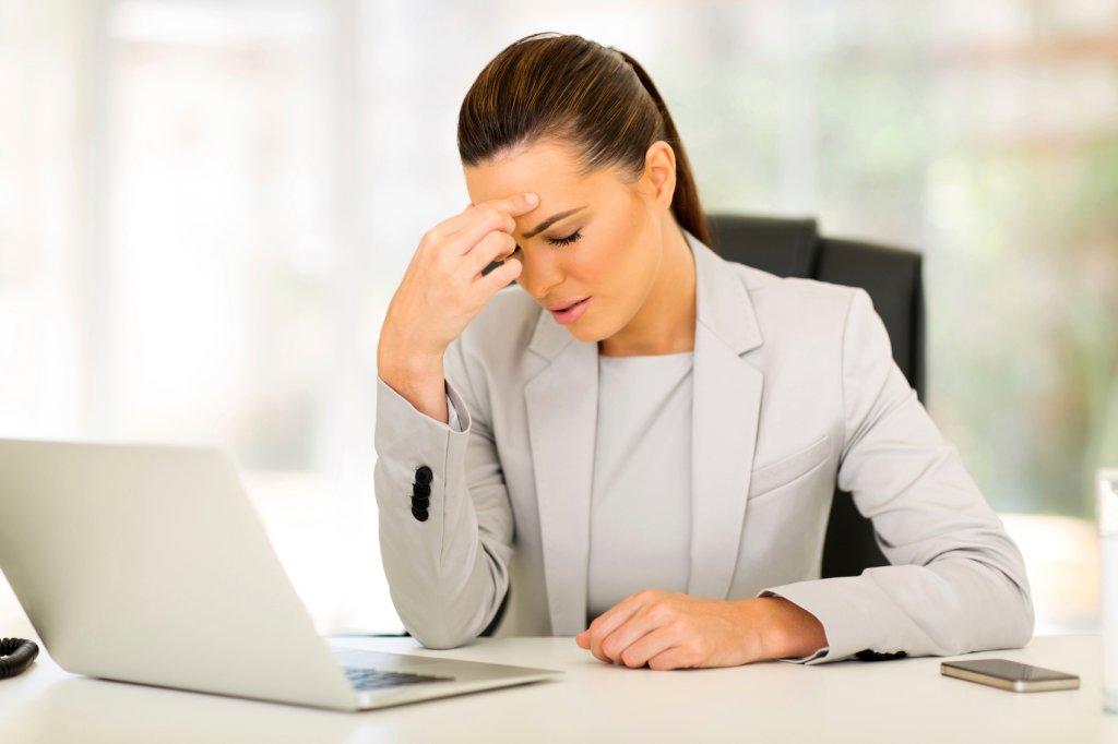 Bakteryjne zapalenie opon mózgowych to schorzenie, które wymaga natychmiastowej hospitalizacji.