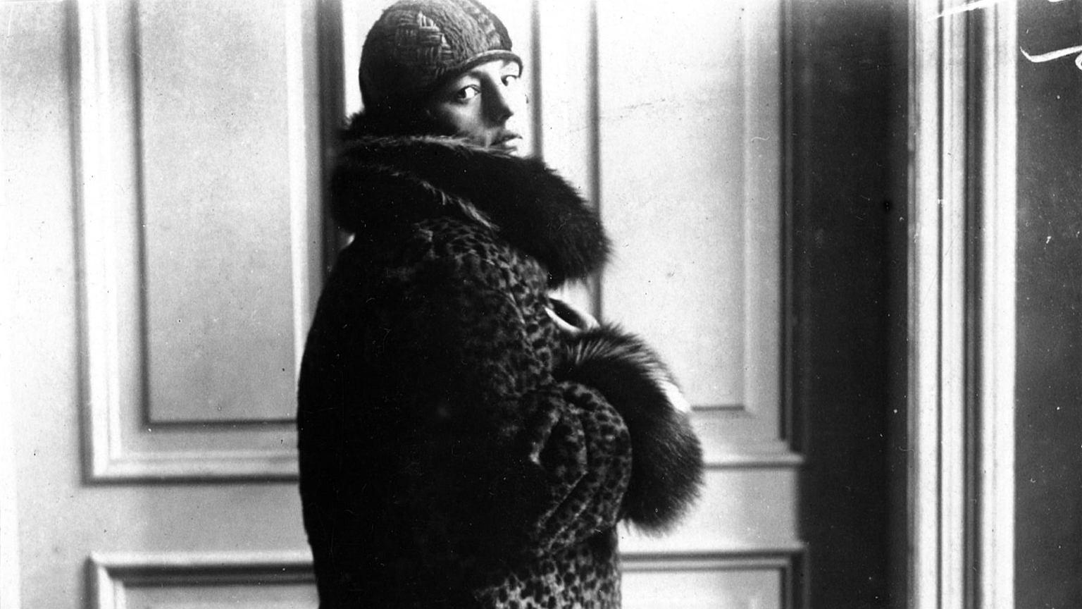 Barbara Brukalska, lata 30. XX wieku