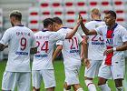 """""""Hekatomby w PSG"""" - piszą media. Wojna trenera z dyrektorem sportowym, a szef klubu czeka na wyrok sądu!"""
