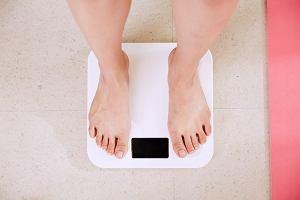 Jak schudnąć 10 kg? 10 zasad odchudzania