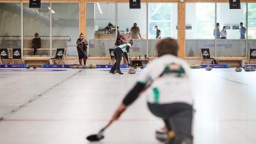 Skandal w Polskim Związku Curlingu. Reprezentacja Polski nie powalczy o kwalifikację do MŚ, bo... nie została zgłoszona!