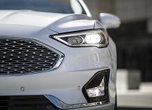 Ford Stormtrak, Fusion Active lub Mondeo Evos? Wraca temat podniesionego kombi