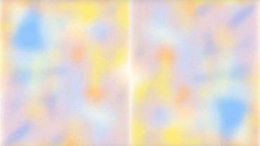 Iluzja optyczna sprawi, że przestaniesz widzieć kolory