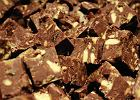 Można jeść czekoladę i chudnąć. Dieta, o jakiej nawet nie marzyliście